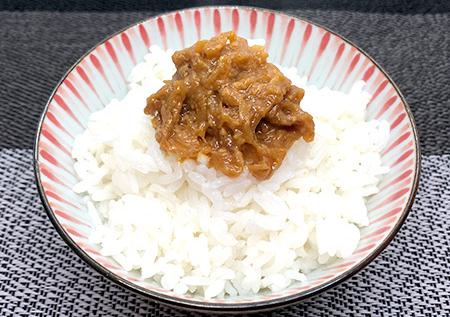 ネギ 味噌 レシピ 人気