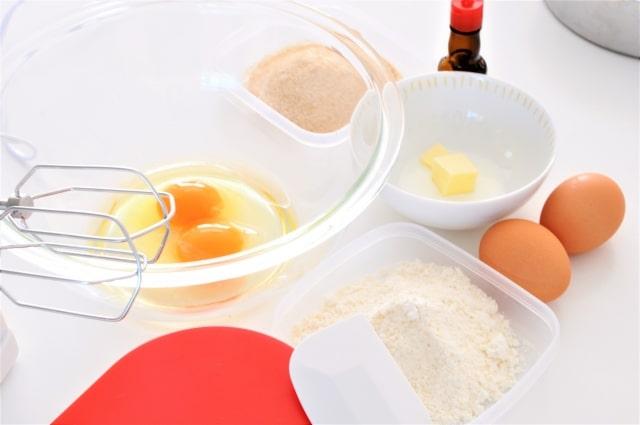 おは朝 おはよう朝日 手抜きおやつ作り レシピ