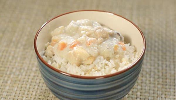 相葉マナブ 自然薯堀り 作り方 材料 とろろ汁