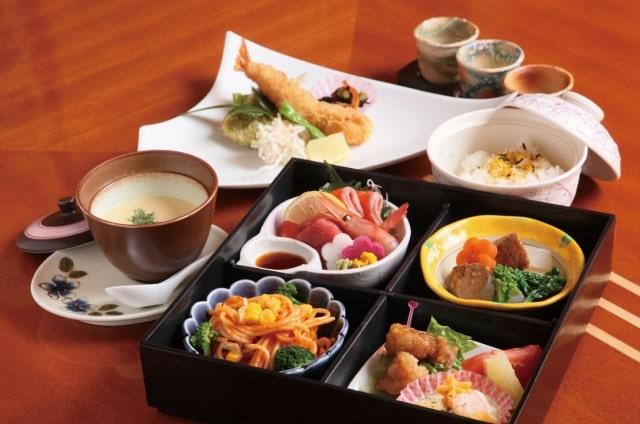 家事ヤロウ レシピ グランメゾンキング 料理芸人 ポンポコ団キング フルコース