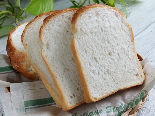 ヒルナンデス レシピ 作り方 食パンのおとも
