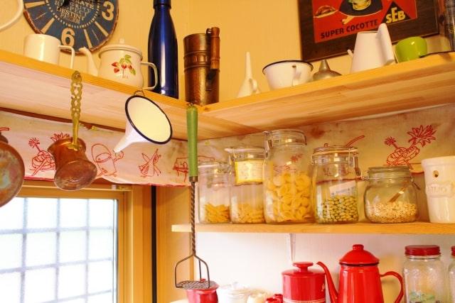 沸騰ワード レシピ 伝説の家政婦 志麻さん 作り置き ポテトサラダ