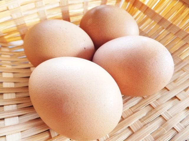 よ~いドン 産地の奥さんごちそう様 レシピ 卵料理