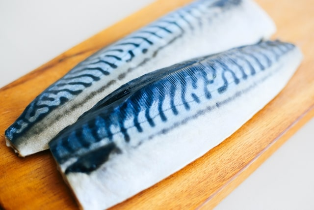 沸騰ワード レシピ 伝説の家政婦 志麻さん 作り置き サバ ビネガー焼き