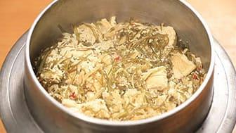 相葉マナブ 釜-1グランプリ 釜飯 炊き込みご飯 作り方 材料 松前漬け
