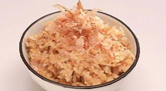 相葉マナブ おうちで釜-1グランプリ 炊飯器 炊き込みご飯 作り方 材料