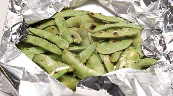 相葉マナブ レシピ 旬の産地ごはん 作り方 材料 枝豆