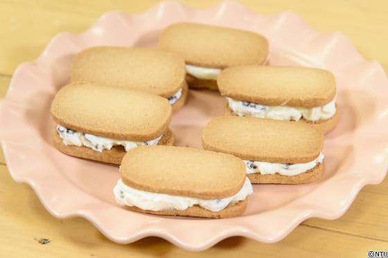 青空レストラン レシピ 作り方 発酵バター