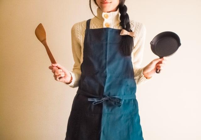 土曜はナニする レシピ 作り方 カフェごはん 山本ゆり 電子レンジ