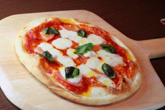 サタデープラス レシピ 作り方 代用品調理 ピザ 餃子の皮