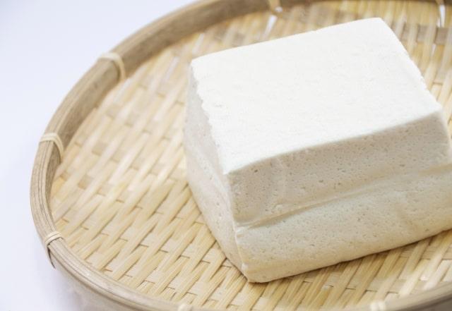 豆腐 よ~いドン 産地の奥さんごちそう様 レシピ