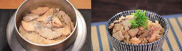 相葉マナブ 釜1グランプリ 釜飯 レシピ 作り方 材料 りゅうきゅう釜飯