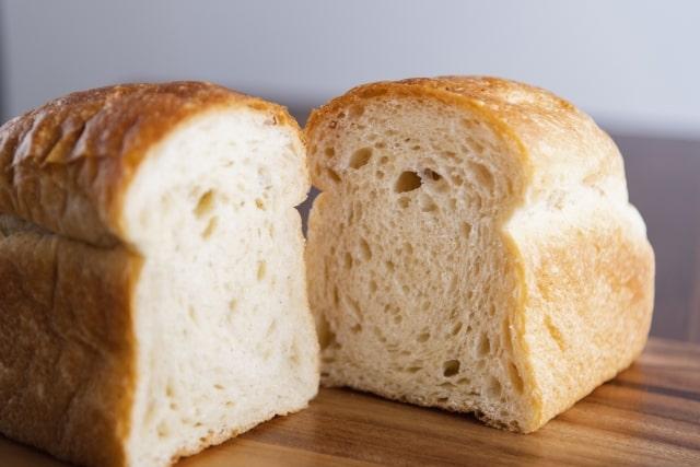 キャスト レシピ 山本ゆり 食パン 節約レシピ