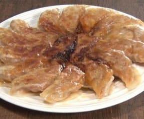 ヒルナンデス レシピ 作り方 有名料理人のおうちごはん