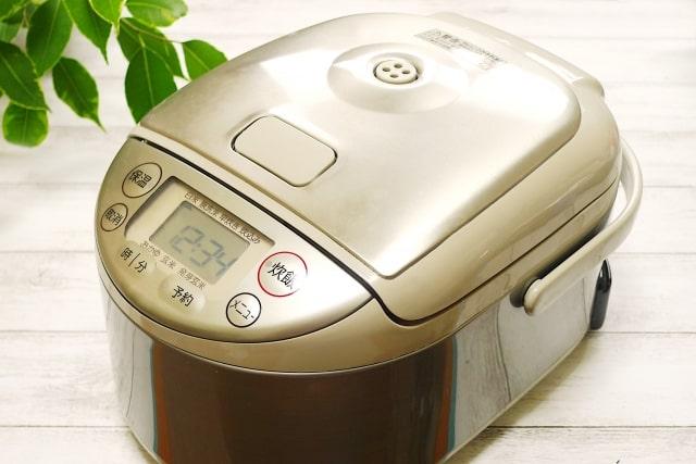 サタデープラス レシピ 作り方 炊飯器 アレンジレシピ