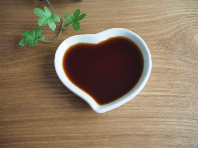 キャスト 山本ゆり 料理ブロガー 焼肉のたれ節約レシピ