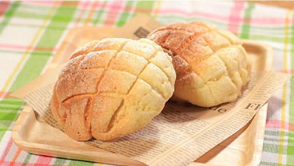 相葉マナブ 小麦からパン作り 相葉雅紀 メロンパン
