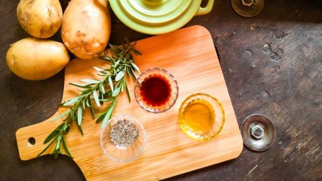 サタプラ レシピ 美肌 作り方