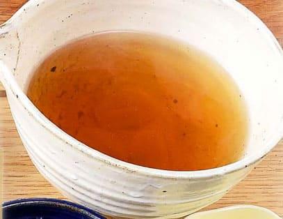男子ごはん にんにくスープ 新感覚スタミナ定食 レシピ 作り方 国分太一 栗原心平