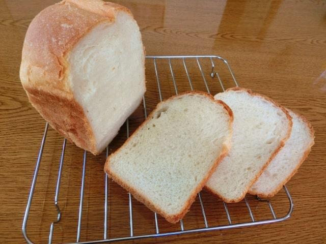 ヒルナンデス レシピ 作り方 食パン簡単アレンジ