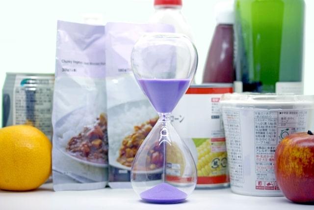 あさイチ レシピ レトルト食品活用術