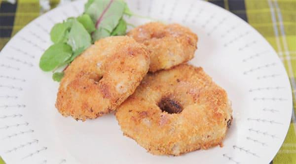 沸騰ワード レシピ 伝説の家政婦 志麻さん 作り置き 梨の豚肉巻き