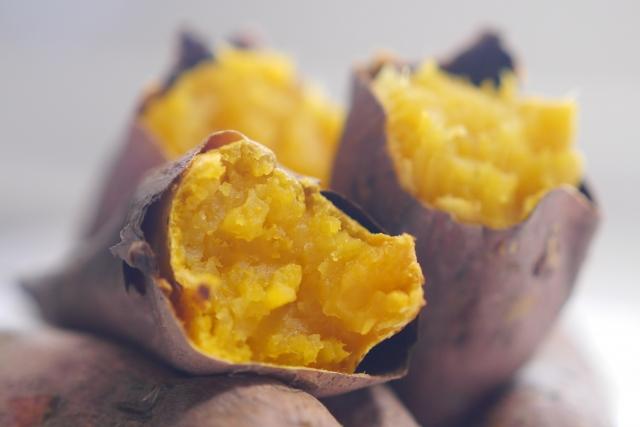 ヒルナンデス レシピ 作り方 業務スーパー アレンジグルメ 焼き芋グラタン