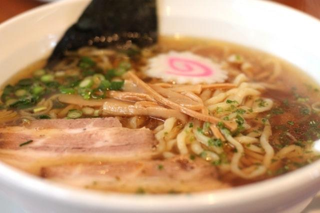 ジョブチューン レシピ インスタントラーメン 即席麺 超簡単アレンジラーメン