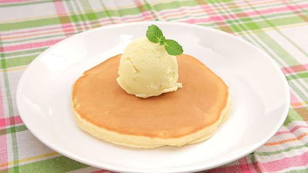相葉マナブ 千葉 さつまいも さつまいものパンケーキ の作り方 グレンの気になるレシピ