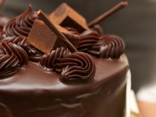 キャスト レシピ なにわメシ なにわ男子 クリスマスパーティー チョコレートケーキ