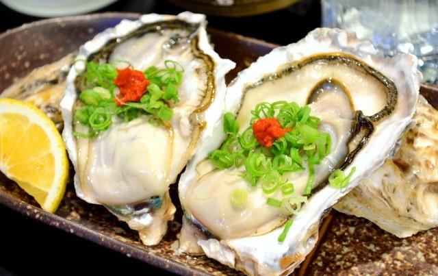 沸騰ワード レシピ 伝説の家政婦 志麻さん 作り置き 牡蠣 トマトソース