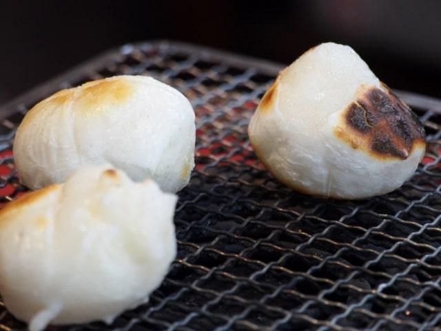 ヒルナンデス 料理研究家リュウジ バズレシピ 作り方 お餅使い切りレシピ