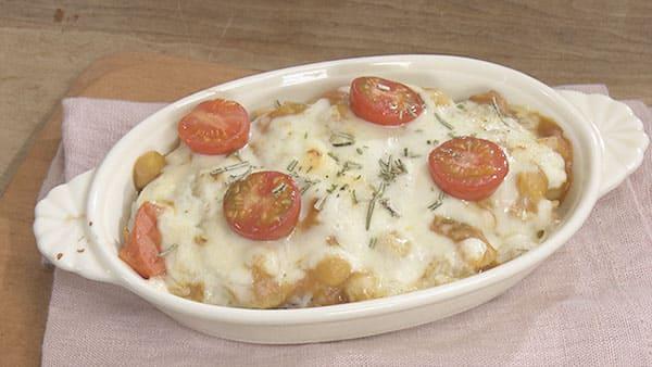 あさイチ 作り方 材料 レシピ ストックごはん 解凍方法 包み方 活用レシピ 冷蔵ごはん カレーリゾット
