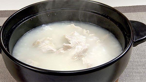 あさイチ 作り方 材料 レシピ クイズとくもり 鶏肉 万能むね肉 おかゆ