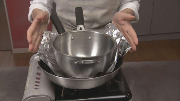 あさイチ 作り方 材料 レシピ クイズとくもり 鶏肉 万能むね肉 片栗粉