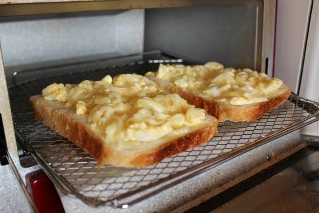 世界一受けたい授業 レシピ 作り方 材料 アレンジトースト