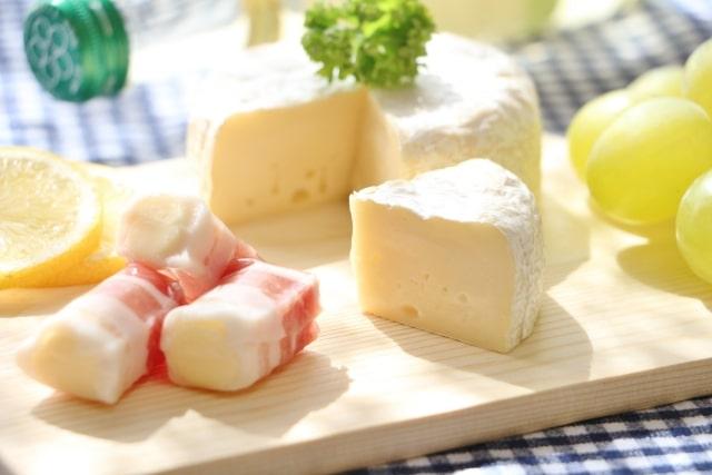 おはよう朝日です レシピ 小嶋花梨のお受験料理教室 チーズ