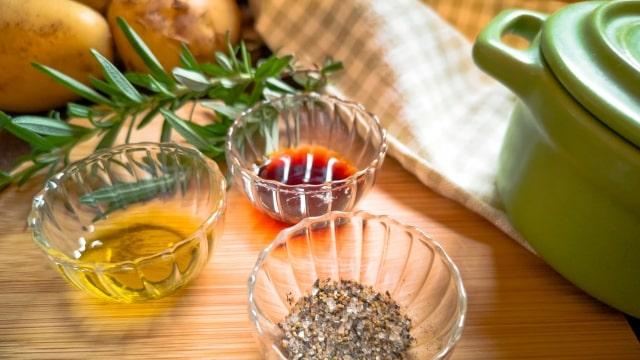 ゲンキの時間 レシピ 2月 旬食材 健康レシピ