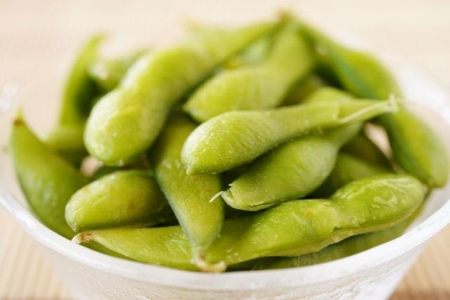 ヒルナンデス 印度カリー子 スパイスカレー レシピ グレイビー 青木裕子 枝豆 クミン