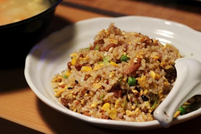 やすとも・友近のキメツケ レシピ 作り方 キメツケ食材 ジャム 中華料理 マーマレード チャーハン エスサワダ