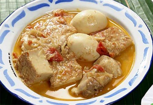 あさイチ 作り方 材料 レシピ クイズとくもり 世界の料理 ココナッツミルク 厚揚げ