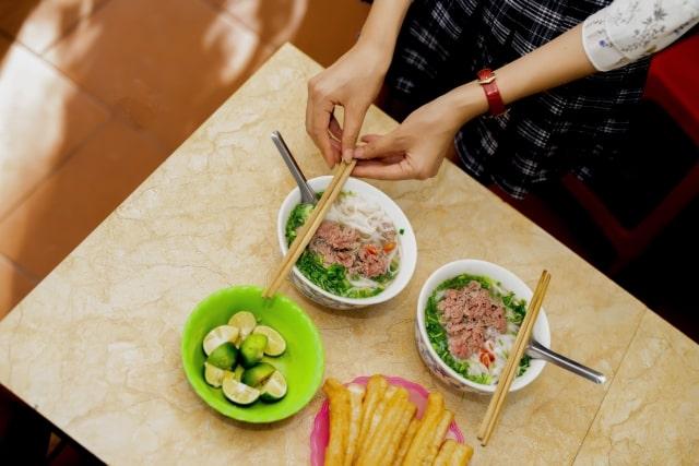 沸騰ワード レシピ 伝説の家政婦 志麻さん タサン志麻 門脇麦 ハリセンボン春菜