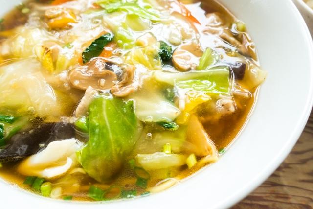 ジョブチューン ジョーさん 料理研究家×超一流料理人 白菜漬 八宝菜 三宝菜