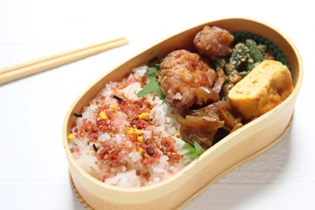 『劇場版シグナル』映画公開記念特番 坂口健太郎のプロファイリング弁当 レシピ 材料 作り方 鶏ひき肉 つくね
