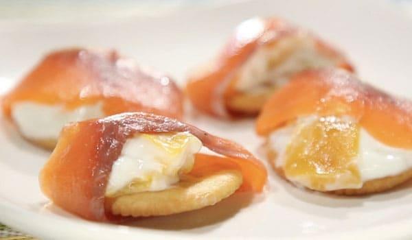 ヒルナンデス レシピ 作り方 IKKO きれいになれるレシピ おかえりマンゴー ヨーグルト ドライマンゴー