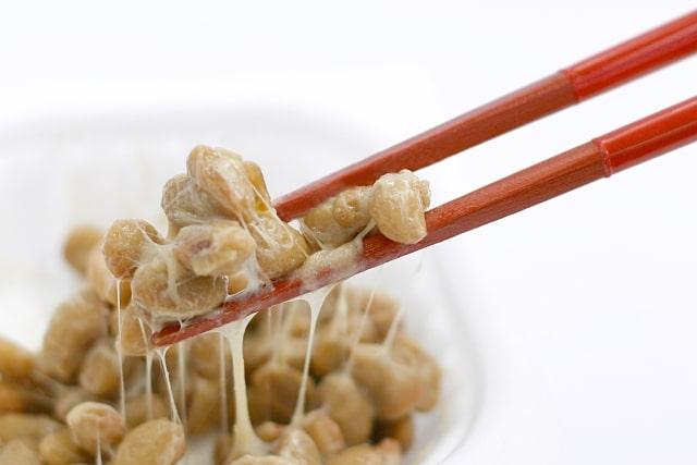 ヒルナンデス レシピ 作り方 納豆 知らない世界