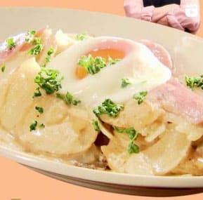 おはよう朝日です おは朝 レシピ 時短レシピ 時短料理 今夜はこの料理を作ってくだサイコロ 豚肉