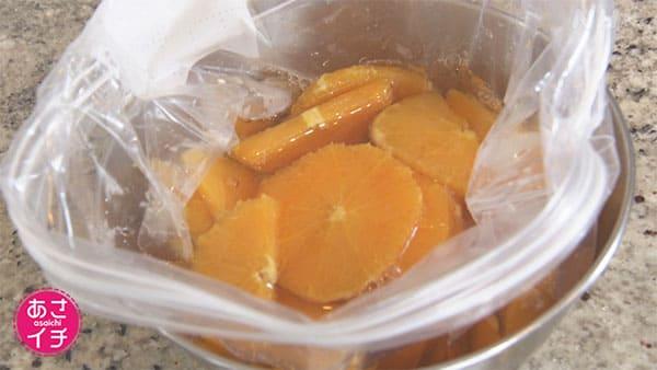 あさイチ 作り方 材料 レシピ クイズとくもり 酢 ビネガードリンク