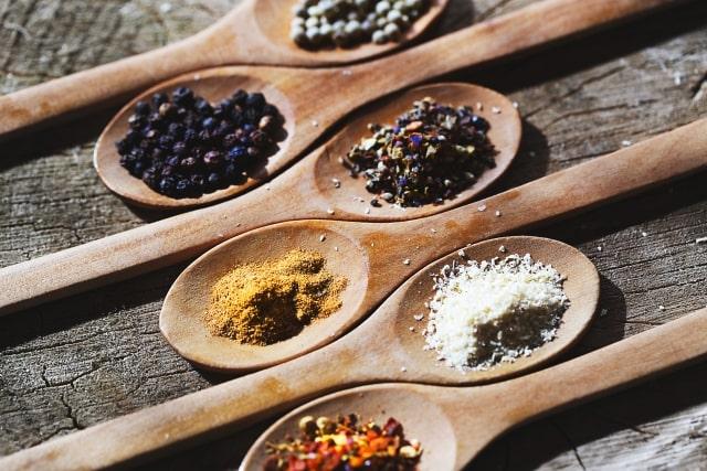 あさイチ 作り方 材料 レシピ スパイス カレー 印度カリー子