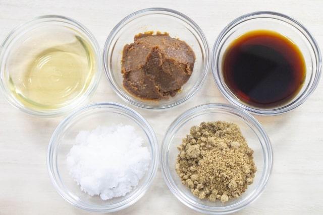 ウラマヨ レシピ 作り方 材料 下味冷凍 時短レシピ